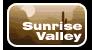 Sunrise Valley Springs B2 thumb