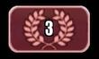 Championship stage 09 - Roller Coaster Grand Prix - B2 thumb
