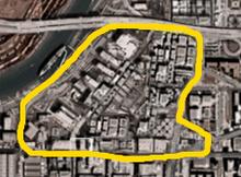 Motor City Long