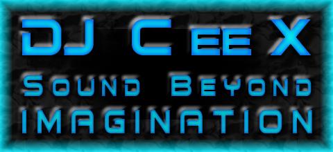 C ee X banner