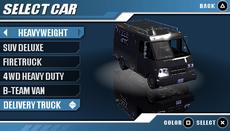 BL-DeliveryTruck