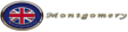 Montgomery emblem