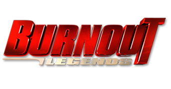 BurnoutLegLogo