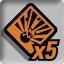 StackThePack360