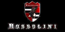 Rossolini Logo Dual
