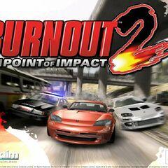 Zdjęcie promujące grę