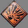 Crashbreaker Emblem