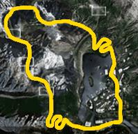 White Mountain-0