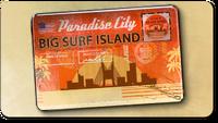 BigSurfIsland License