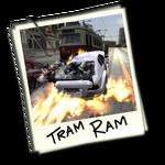 Tram Ram