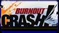 Burnout crash button