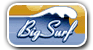 Big Surf Shores B2 thumb