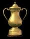 B2 Trophy G