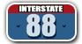 88 Interchange B2 thumb