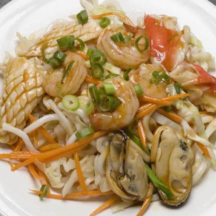 File:Asianfood.jpeg