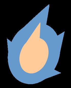 Bcfireball