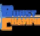 Burst Champions