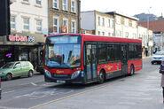 244 (Go-Ahead London Central)
