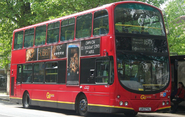 London Buses route 180 | Bus Routes in London Wiki | FANDOM