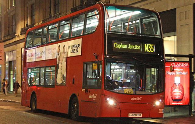 File:N35 at Tottenham Court Road.png