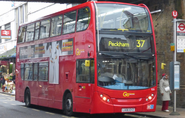 37 to Peckham