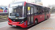 380 (Stagecoach ADL E200 MMC)