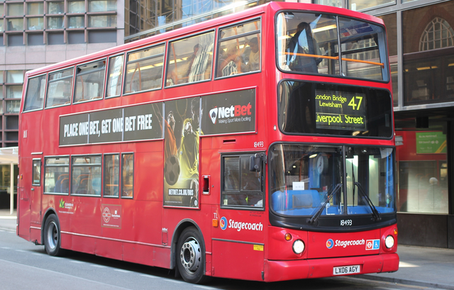 File:47 at Liverpool Street.png