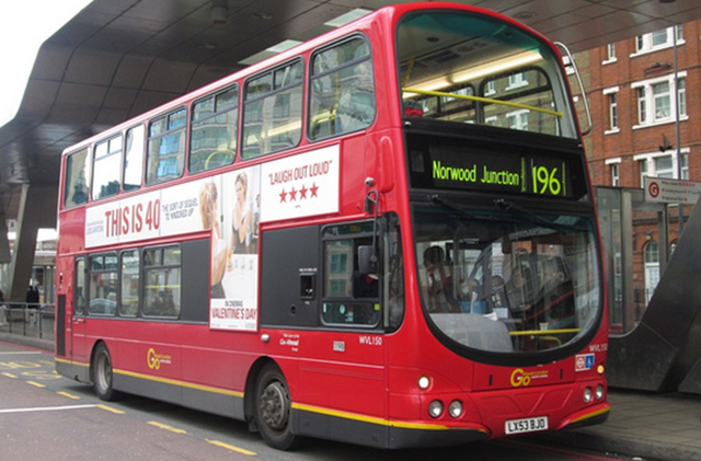 File:196 to Norwood Junction.png