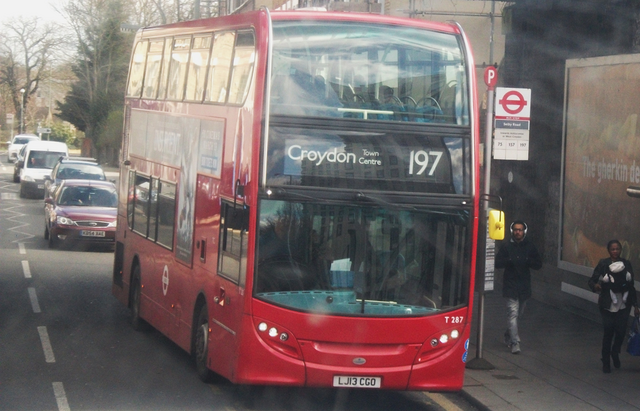 File:197 at Anerley.png