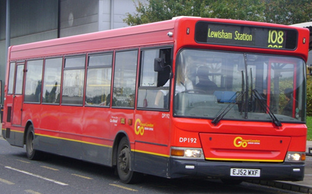 File:108 to Lewisham, Shopping Centre.png