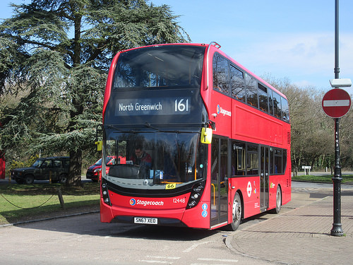 London Buses Route 161 Bus Routes In London Wiki