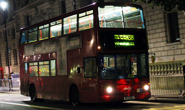 File:N381 to Trafalgar Square.png