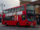 London Buses route 103