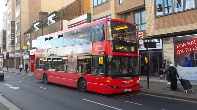 File:London Bus Route 111.jpg