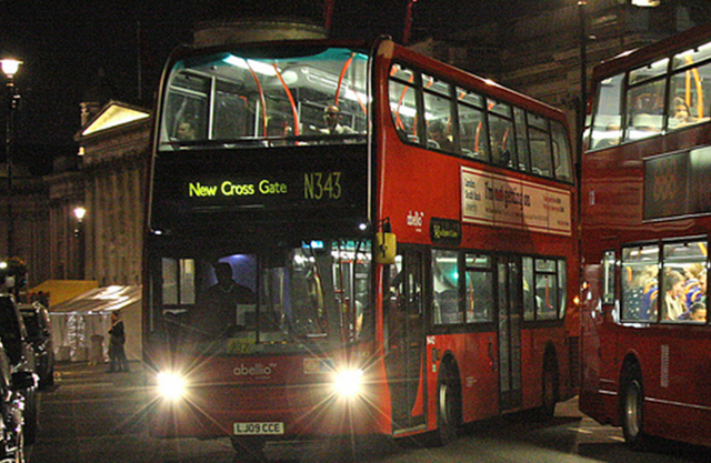 File:N343 to New Cross Gate.png