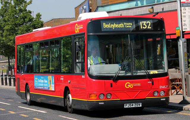 File:132 to Bexleyheath.png