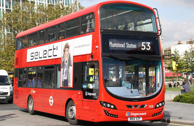 File:53 at Woolwich.png
