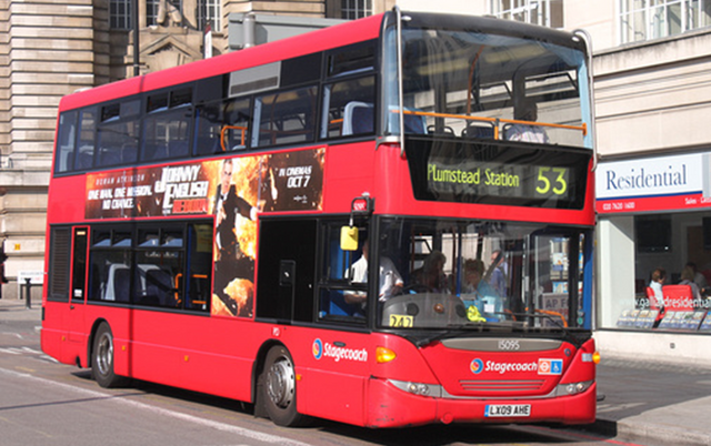 File:53 at Westminster.png