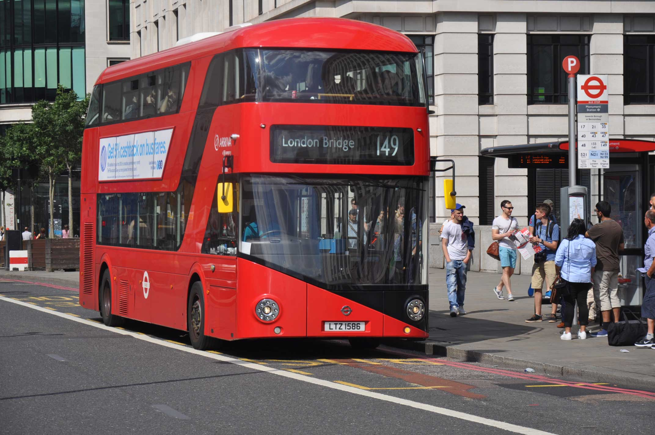 london buses route 149 | bus routes in london wiki | fandom powered