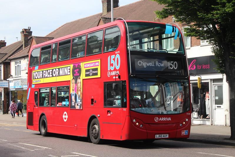 Bus 150 MГјnchen