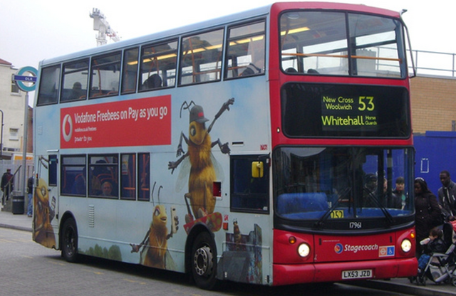 File:53 at Woolwich Arsenal.png