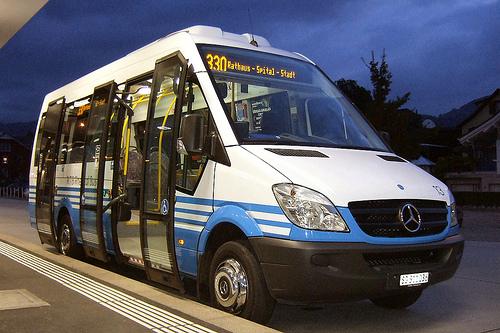 File:Bus No. 13.jpg