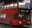 Bus Wiki
