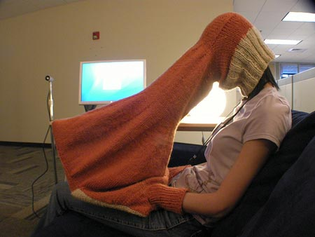 File:Laptop-privacy-1.jpg