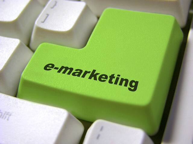 File:E-Marketing Button 856577.jpg
