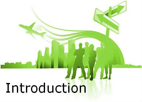 File:Introduction.jpg
