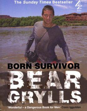 Born-survivor-bear-grylls-book S
