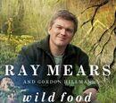 Wild Food (book)