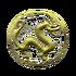 Symbolsamurai