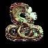 Itosymbol